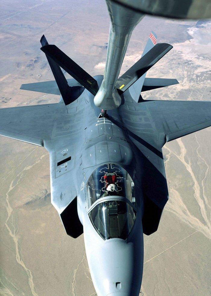 X-35A_2.jpg