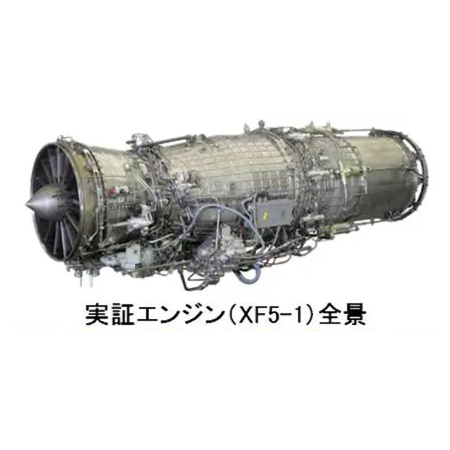 xf5-1-image01.jpg
