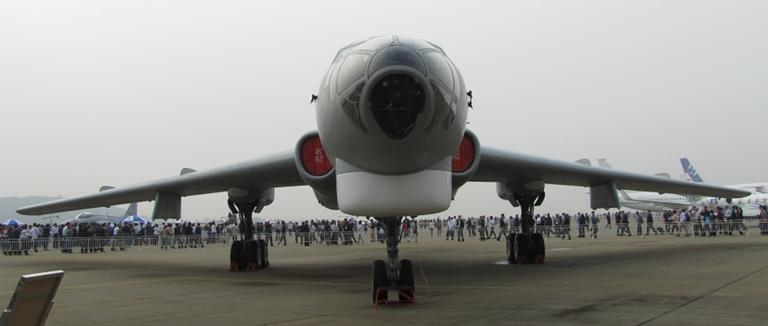 xian-h-6h-badger-apa-2s.jpg