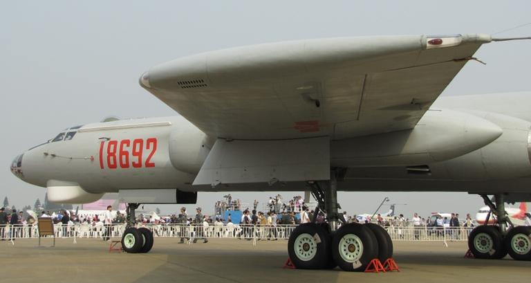 xian-h-6h-badger-apa-4s.jpg