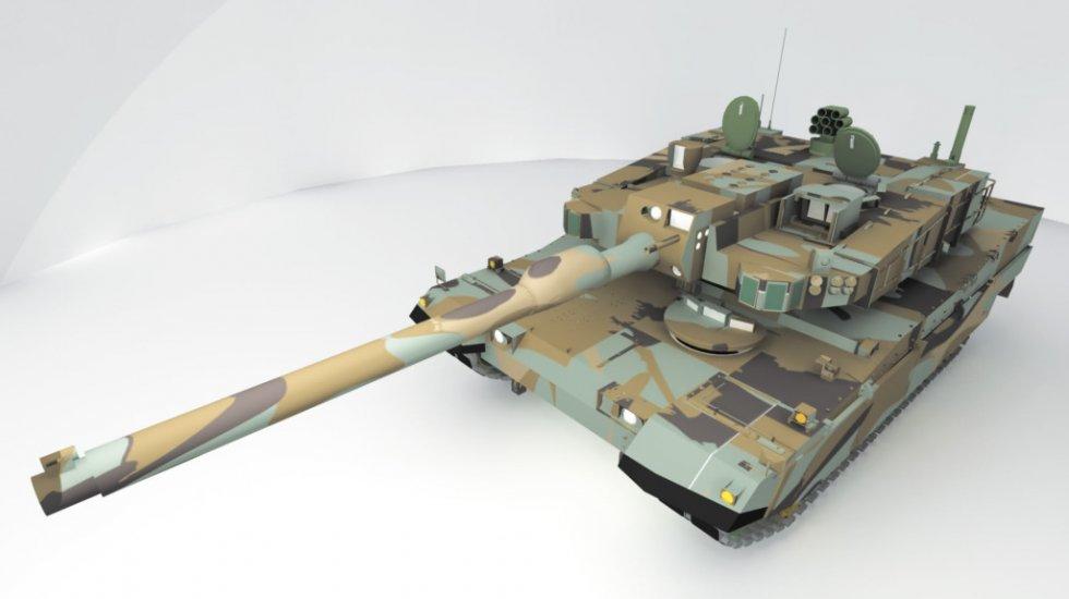 xk2_tank3_p02-1.jpg