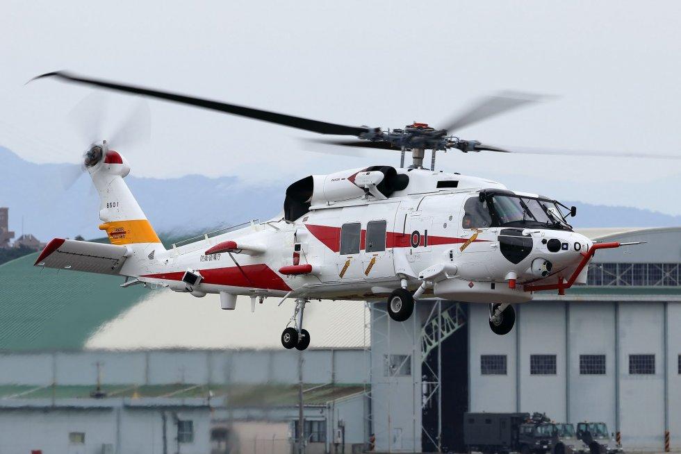 XSH-60L JMSDF-19.jpg