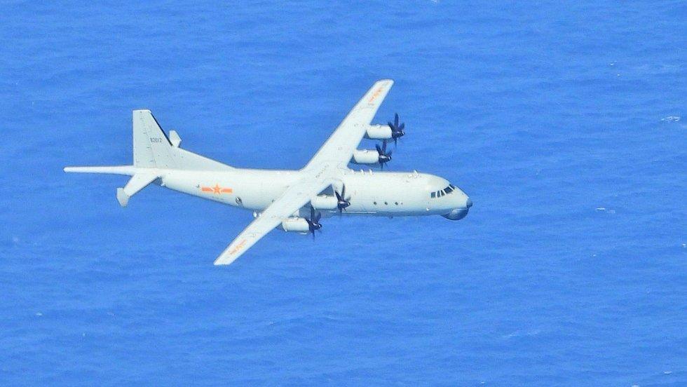 Y-8-ASW-aircraft.jpg