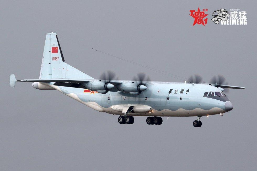 Y-9-10057-in-Zhuhai-6.11.14-5xxl.jpg