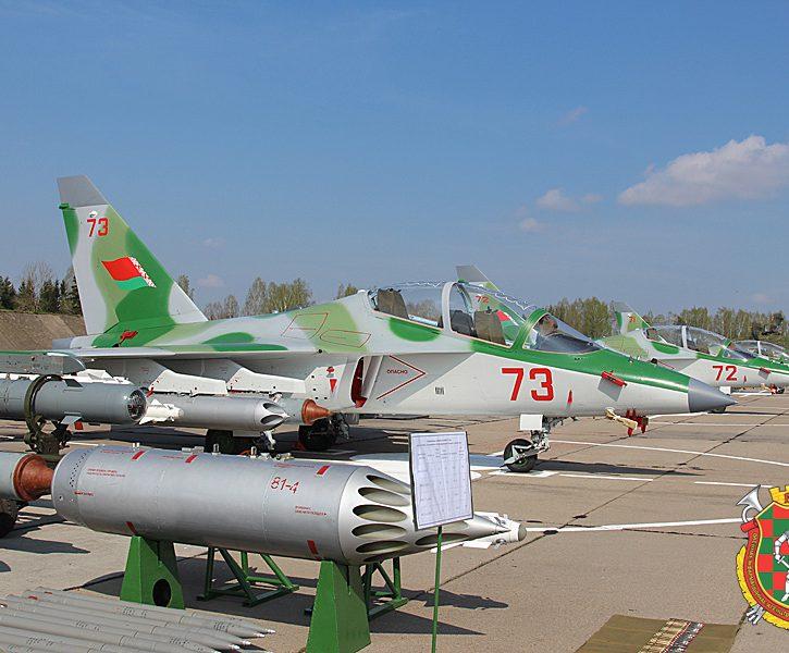 yak-130-1-725x600.jpg