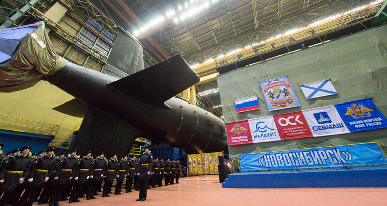 Yasen-M-class-SSGN-Novosibirsk-launched-by-Sevmash-Shipyard-770x410.jpg