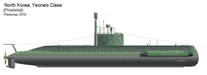 Yeoneo class submarine.jpg