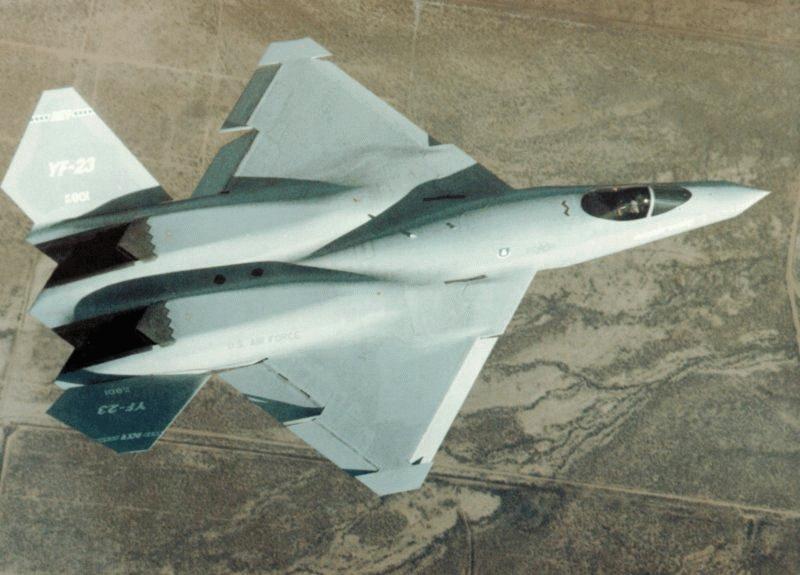 yf-23-desert.jpg