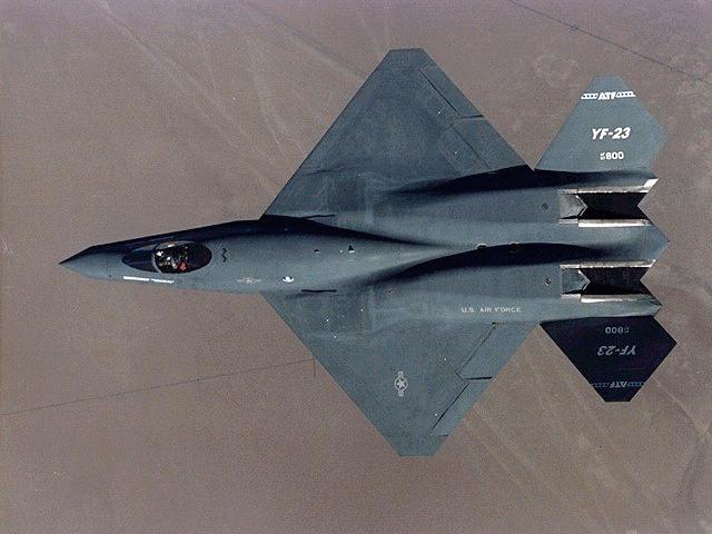 yf-23_4.jpg
