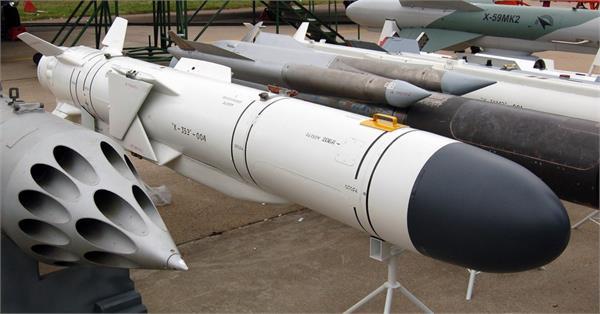 yj-18-anti-ship-missile.jpg