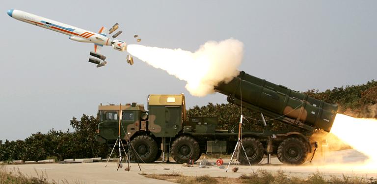 YJ-62-GLCM-TEL-2S.jpg
