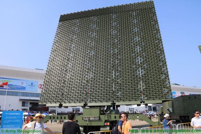 YLC-8B_anti-stealth_radars_China_Chinese_defense_industry_Zhuhai_AirShow_China_640_001.jpg