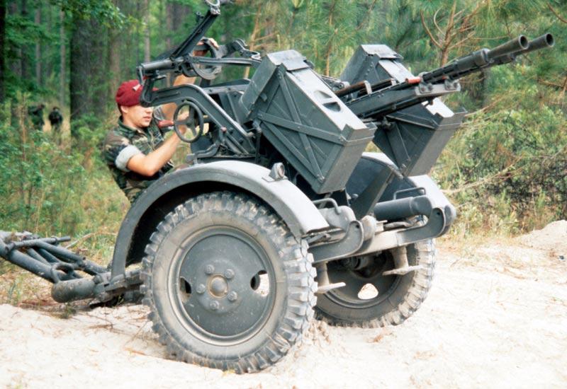 zpu2-anti-aircraft-gun.jpg