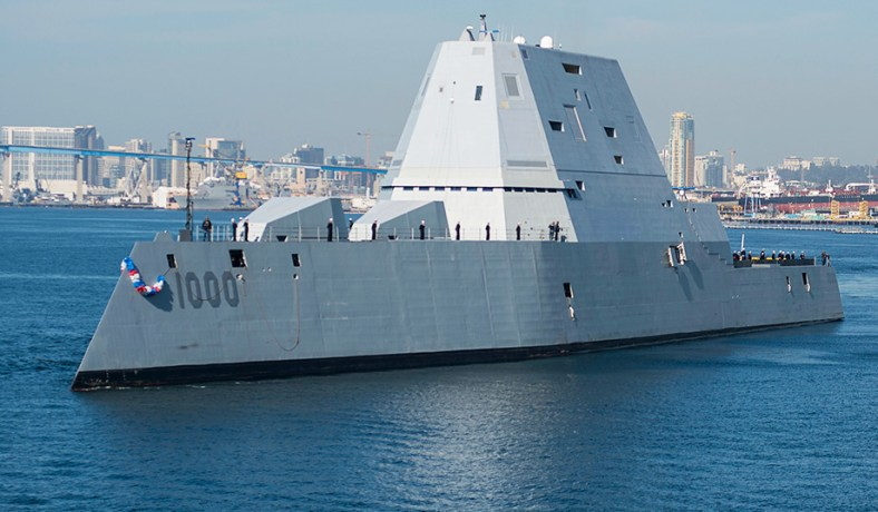 zumwalt-class-navy-stealth-destroyer-program-failure-1.jpg